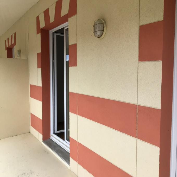 Offres de vente Appartement Le Verdon-sur-Mer (33123)