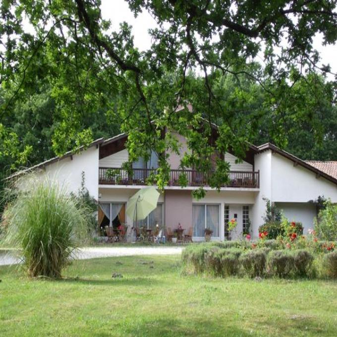 Offres de vente Maison Gaillan-en-Médoc (33340)