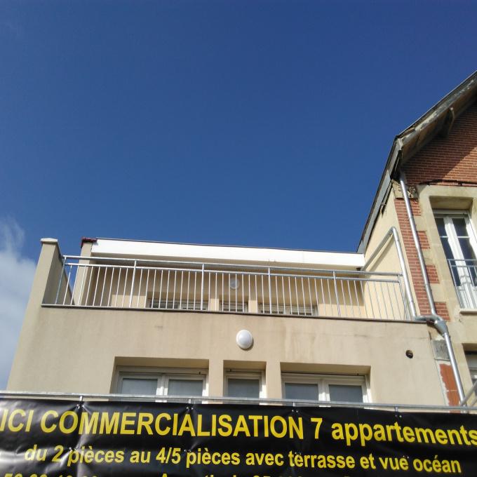 Offres de vente Appartement Soulac-sur-Mer (33780)