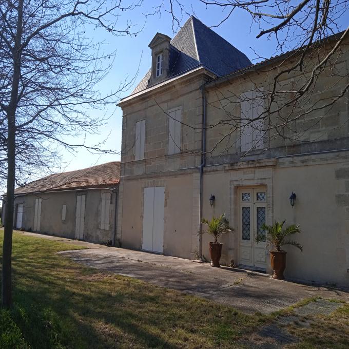 Offres de vente Propriete Soulac-sur-Mer (33780)