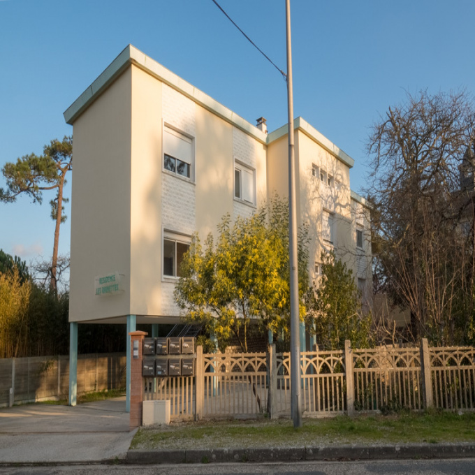 Offres de vente Immeuble Soulac-sur-Mer (33780)