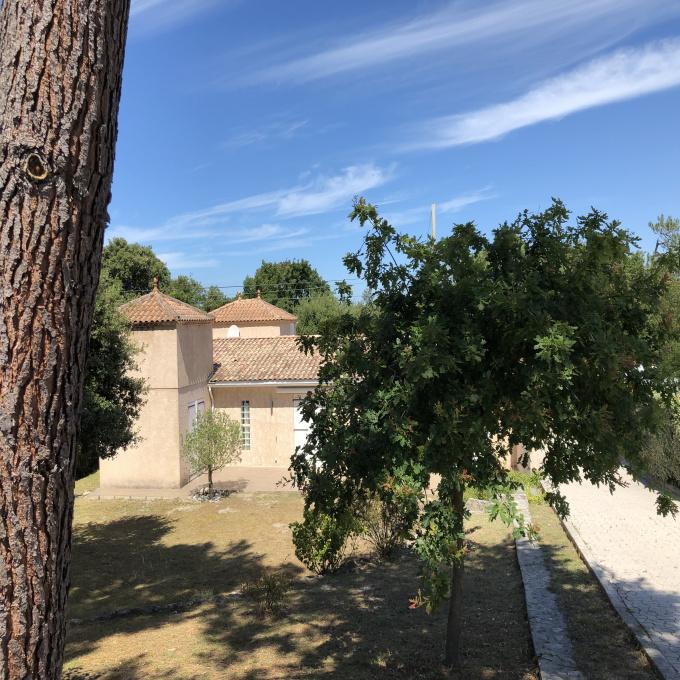 Offres de vente Maison Soulac-sur-Mer (33780)