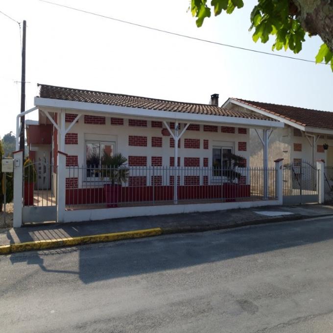 Offres de vente Maison Le Verdon-sur-Mer (33123)